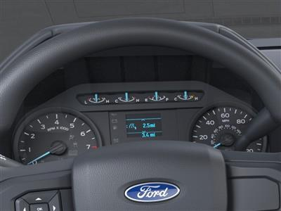 2020 F-150 Regular Cab 4x2, Pickup #1C06634 - photo 13