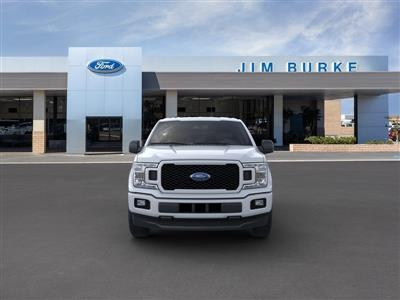 2019 F-150 SuperCrew Cab 4x2, Pickup #1C15198 - photo 3