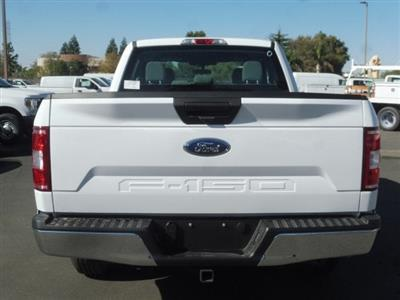 2019 F-150 Super Cab 4x2,  Pickup #1C16398 - photo 6