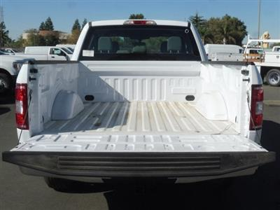 2019 F-150 Super Cab 4x2,  Pickup #1C16398 - photo 7