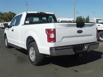 2019 F-150 Super Cab 4x2,  Pickup #1C16398 - photo 2
