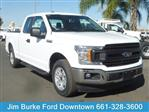 2019 F-150 Super Cab 4x2,  Pickup #1C16398 - photo 1