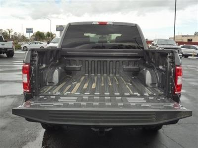 2019 F-150 SuperCrew Cab 4x2,  Pickup #1C17625 - photo 12