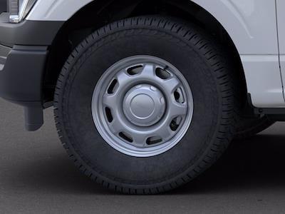 2021 Ford F-150 Regular Cab 4x2, Pickup #1C18267 - photo 20