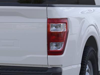 2021 Ford F-150 Regular Cab 4x2, Pickup #1C18269 - photo 22