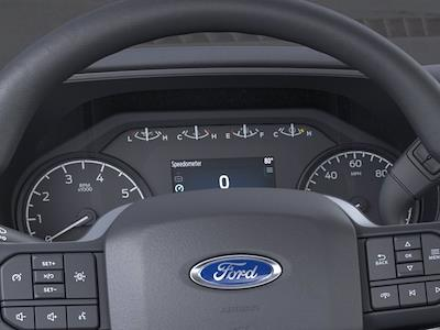 2021 Ford F-150 Regular Cab 4x2, Pickup #1C18482 - photo 14