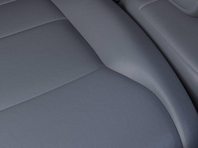 2021 Ford F-150 Regular Cab 4x2, Pickup #1C18483 - photo 17