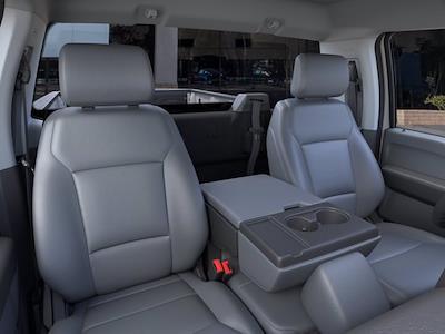 2021 F-150 Regular Cab 4x2,  Pickup #1C18487 - photo 11