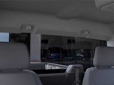 2021 F-150 Regular Cab 4x2,  Pickup #1C24342 - photo 23