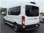 2018 Transit 150 Med Roof, Passenger Wagon #1C27460 - photo 2