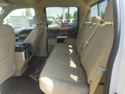 2019 F-150 SuperCrew Cab 4x2,  Pickup #1C28468 - photo 11