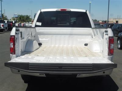 2019 F-150 SuperCrew Cab 4x2,  Pickup #1C28468 - photo 12