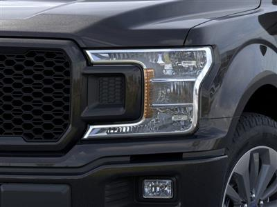 2019 F-150 SuperCrew Cab 4x2, Pickup #1C28469 - photo 18