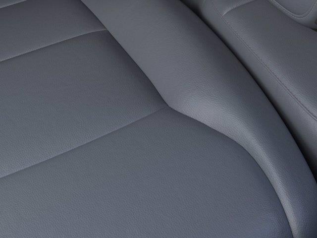 2021 F-150 Super Cab 4x2,  Pickup #1C43058 - photo 17