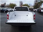 2018 F-150 SuperCrew Cab 4x2,  Pickup #1C45410 - photo 10