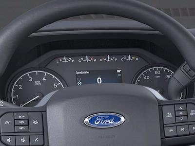 2021 F-150 Regular Cab 4x2,  Pickup #1C45567 - photo 14