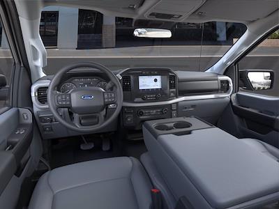 2021 F-150 Regular Cab 4x2,  Pickup #1C45571 - photo 10