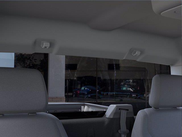 2021 F-150 Regular Cab 4x2,  Pickup #1C45575 - photo 23