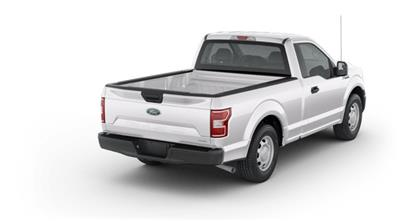 2019 F-150 Regular Cab 4x2,  Pickup #1C64977 - photo 3