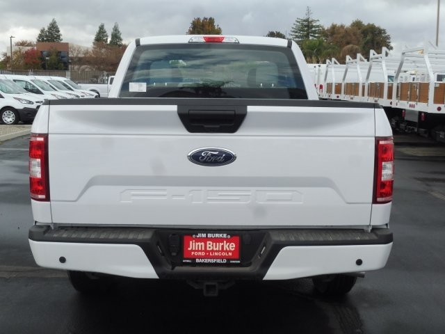 2018 F-150 Super Cab 4x2,  Pickup #1C71618 - photo 7