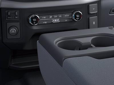 2021 Ford F-150 Super Cab 4x2, Pickup #1C79348 - photo 15