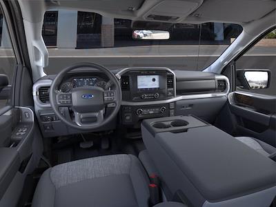 2021 Ford F-150 Super Cab 4x2, Pickup #1C79348 - photo 9