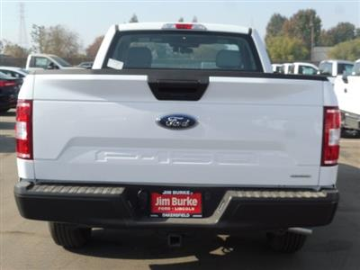 2018 F-150 Regular Cab 4x2,  Pickup #1C89068 - photo 5