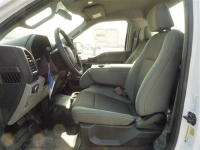 2018 F-150 Regular Cab 4x2,  Pickup #1C89068 - photo 6