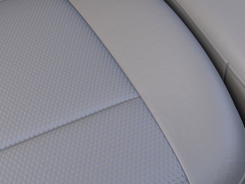 2020 F-150 Regular Cab 4x2, Pickup #1C91000 - photo 16