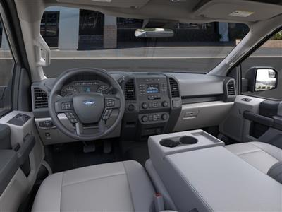 2020 F-150 Regular Cab 4x2, Pickup #1C91000 - photo 9