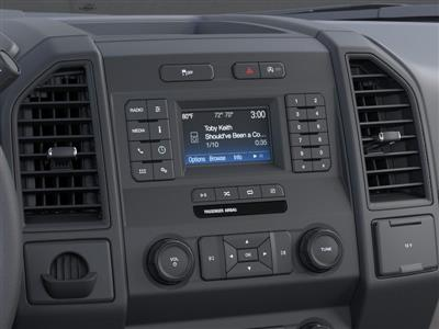 2020 F-150 Regular Cab 4x2, Pickup #1C91000 - photo 14