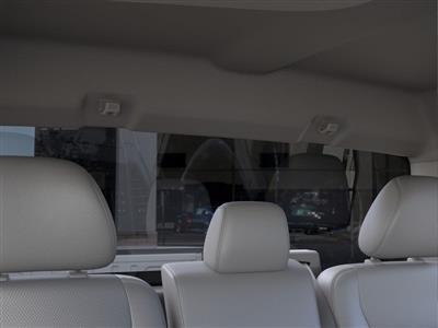 2020 F-150 Regular Cab 4x2, Pickup #1C91000 - photo 22