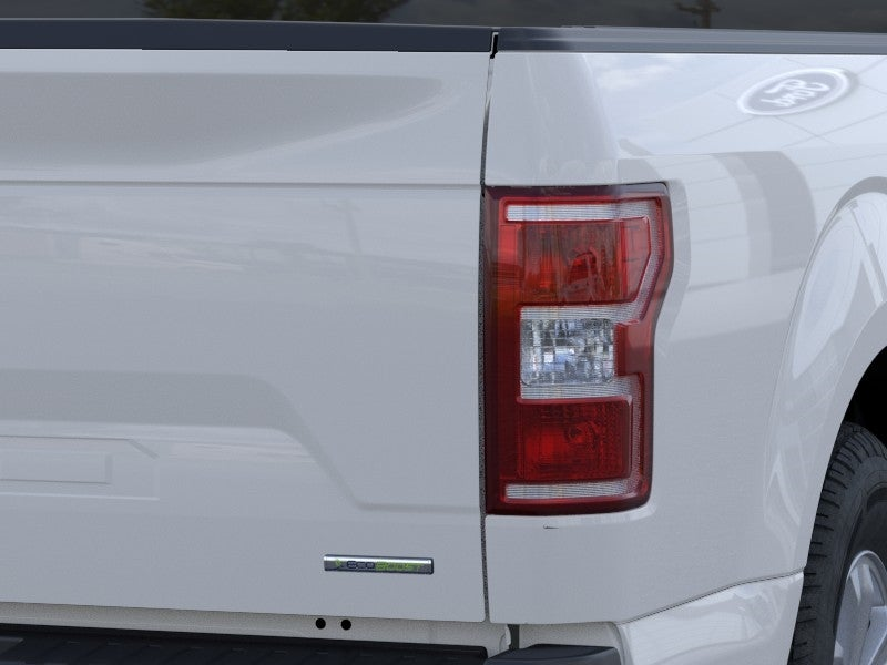 2020 F-150 Super Cab 4x2, Pickup #1C91016 - photo 21