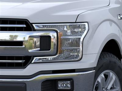 2020 F-150 Super Cab 4x2, Pickup #1C91016 - photo 18