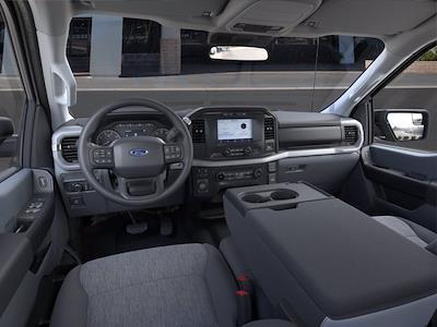2021 F-150 Super Cab 4x4,  Pickup #1E09888 - photo 10