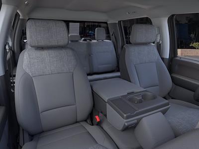 2021 Ford F-150 SuperCrew Cab 4x4, Pickup #1E33792 - photo 11