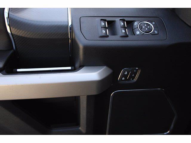 2019 Ford F-150 SuperCrew Cab 4x4, Pickup #T25055 - photo 13