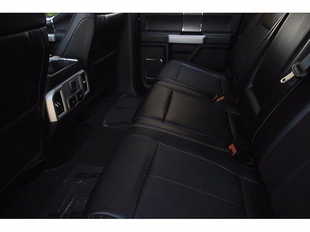 2019 Ford F-150 SuperCrew Cab 4x4, Pickup #T25055 - photo 15
