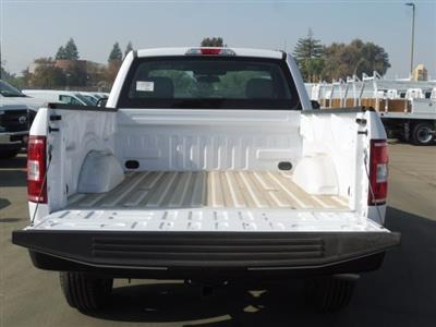 2018 F-150 Regular Cab 4x4,  Pickup #1E50352 - photo 6