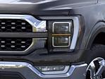 2021 F-150 SuperCrew Cab 4x4,  Pickup #1E50945 - photo 19