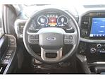 2021 Ford F-150 SuperCrew Cab 4x4, Pickup #1E56428 - photo 18
