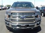 2019 F-150 SuperCrew Cab 4x4,  Pickup #1E57020 - photo 3