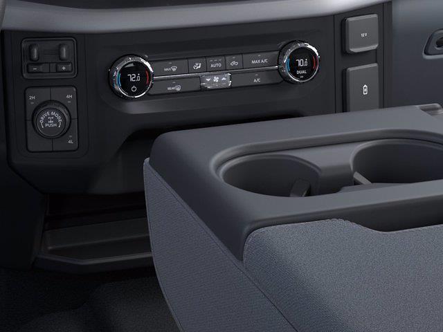 2021 Ford F-150 Super Cab 4x4, Pickup #1E79350 - photo 15