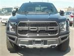 2019 F-150 SuperCrew Cab 4x4,  Pickup #1R09304 - photo 3