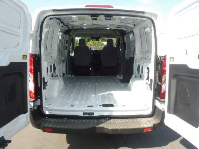 2019 Transit 150 Low Roof 4x2,  Empty Cargo Van #1Y28493 - photo 1