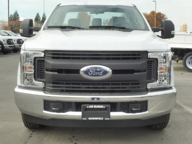 2019 F-250 Regular Cab 4x2,  Scelzi Service Body #2A03898 - photo 3