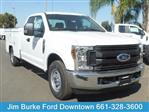 2019 F-250 Super Cab 4x2,  Scelzi Signature Service Body #2A17865 - photo 1