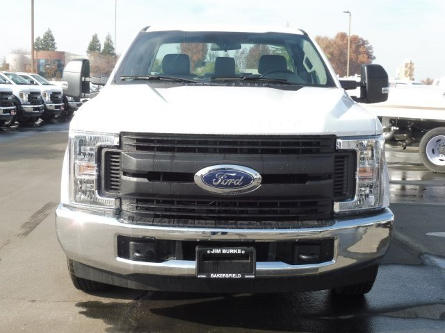 2019 F-250 Regular Cab 4x2,  Scelzi Service Body #2A55904 - photo 3