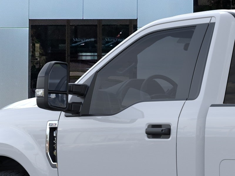 2020 F-250 Regular Cab 4x2, Cab Chassis #2A57162 - photo 20