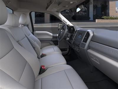 2020 F-250 Regular Cab 4x2, Cab Chassis #2A57162 - photo 11